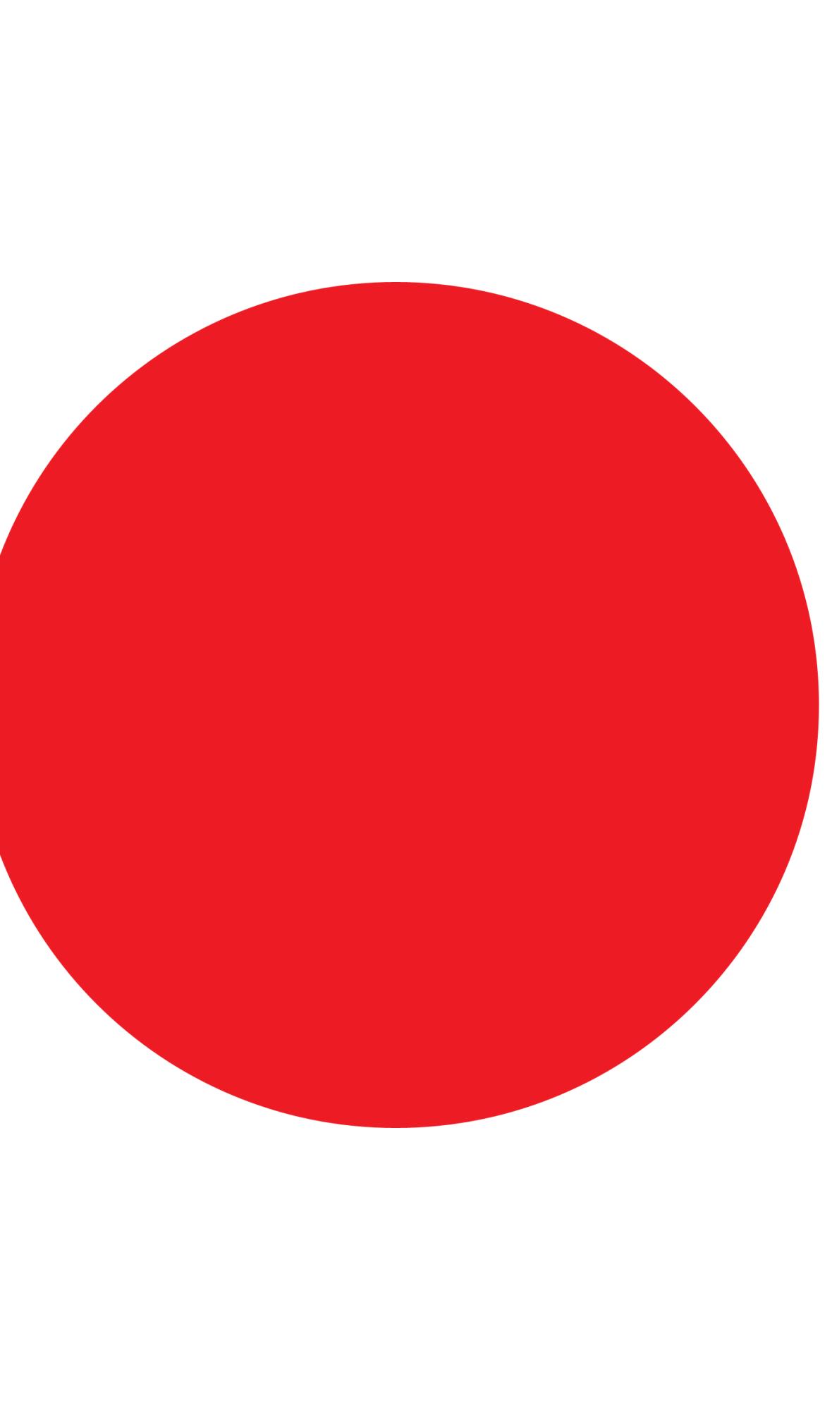 index of wp content uploads 2016 01